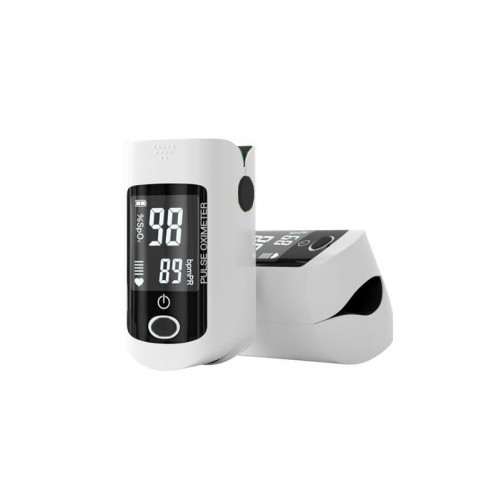 Pulse Oximeter Hospitrix X1805