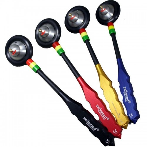 Reflex Hammer Quadrolit