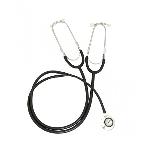 Hospitrix Stethoscope Teaching Line Black