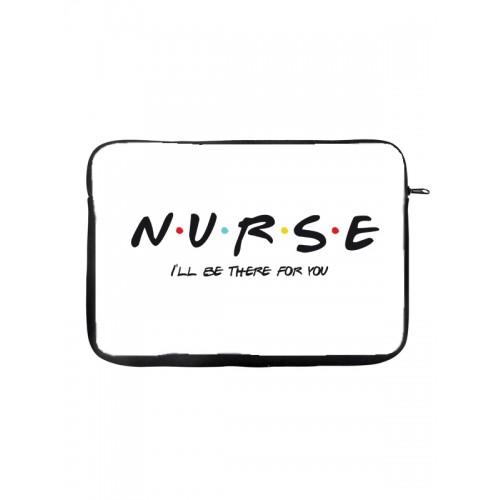 """Tablet Case 10"""" Nurse"""