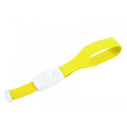 Tourniquet Yellow