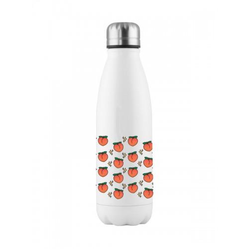 Drink Bottle Peaches