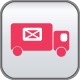 Delivery time and shipping methods
